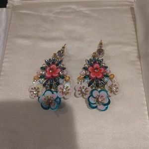 1 for $10/2 for $15 Earrings